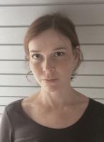 Johanna Jakowlev