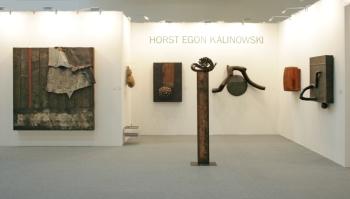 Horst Egon Kalinowski